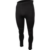 Head DALIBOR - Pánské funkční kalhoty