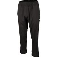 Kensis DENN - Pánské sportovní kalhoty