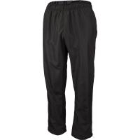 Kensis THOMAS - Pánské sportovní kalhoty