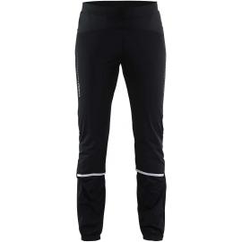 Craft ESSENTIAL WINTER - Dámské kalhoty pro běžecké lyžování