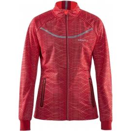 Craft BUNDA INTENSITY - Dámská bunda na běžecké lyžování