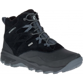 Merrell THERMO SHIVER 6 WTPF