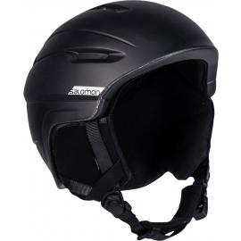 Salomon RANGER ACCESS C.AIR - Lyžařská helma