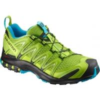 Salomon XA PRO 3D - Pánská běžecká obuv