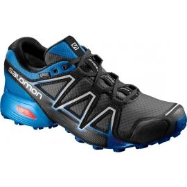 Salomon SPEEDCROSS VARIO 2 GTX - Pánská trailová obuv