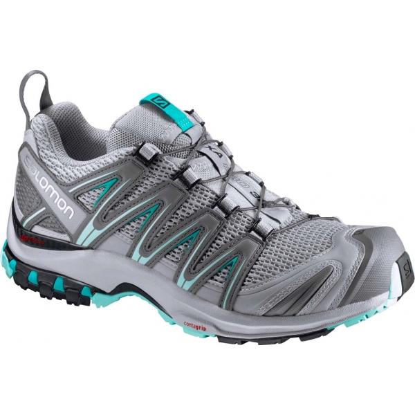 cd0b2cfa9e0 Salomon XA PRO 3D W - Dámská trailová obuv