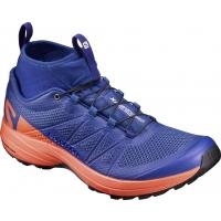 Salomon XA ENDURO - Pánská trailová obuv