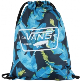 Vans MN LEAGUE BENCH BAG DRESS BLUES