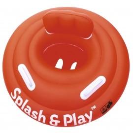 Bestway SPLASH & PLAY BABY SET - Nafukovací sedačka