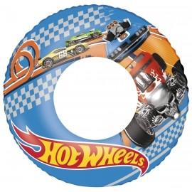 Bestway SWIM RING - Nafukovací kruh