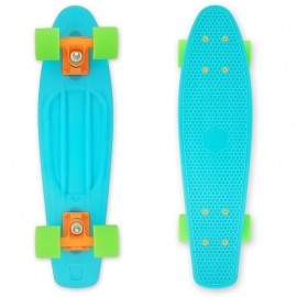 Miller TROPICAL - Penny skateboard