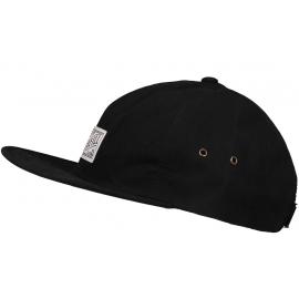 O'Neill BM MONTARA CAP