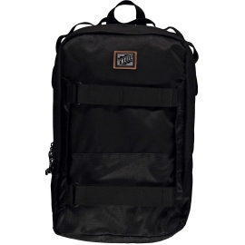 O'Neill BM BOARDER PLUS BACKPACK