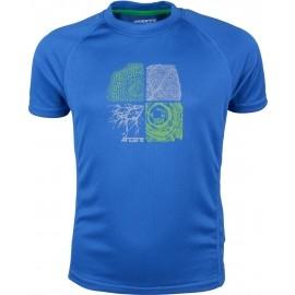 Arcore TOMI 116 - 134 - Chlapecké funkční triko