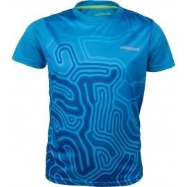 Arcore RONNY 116 - 134 - Chlapecké funkční triko