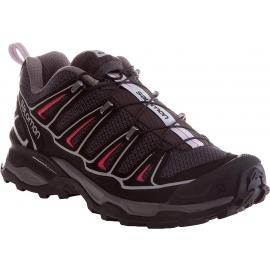 Salomon X ULTRA 2 W - Dámské trekové boty