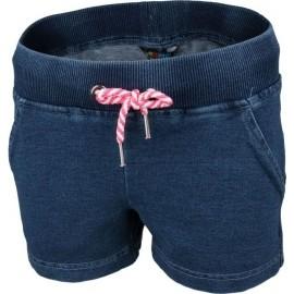 Lewro KIMMIE 116 - 134 - Dívčí šortky