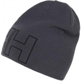 Helly Hansen OUTLINE BEANIE - Zimní čepice
