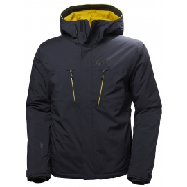 Helly Hansen CHARGER JACKET - Pánská bunda
