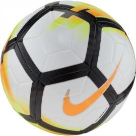 Nike ORDEM V - Fotbalový míč