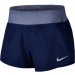 Nike FLX  SHORT 3IN RIVAL W