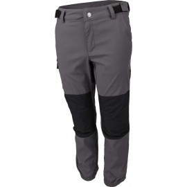 Lewro BADY 116 - 134 - Chlapecké kalhoty