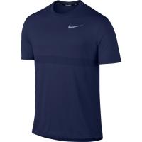 Nike ZNL CL RELAY TOP SS - Pánské běžecké triko