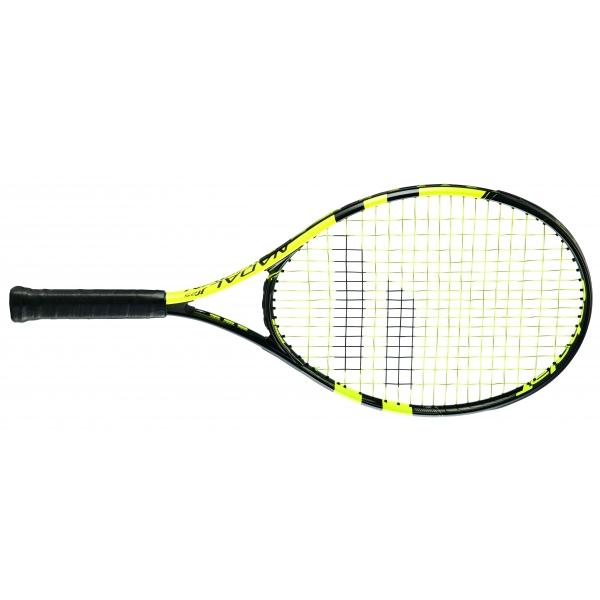 Babolat NADAL JR 23 - Juniorská tenisová raketa