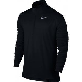 Nike DRY ELMNT TOP HZ