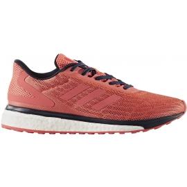 adidas RESPONSE LT W - Dámská běžecká obuv