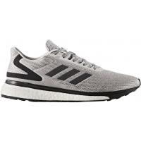 adidas RESPONSE LT M - Pánská běžecká obuv