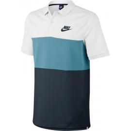 Nike NSW POLO PQ MATCHUP