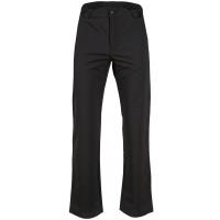 Alpine Pro TYIN 2 - Pánské kalhoty
