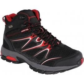 Alpine Pro STEF - Pánská obuv
