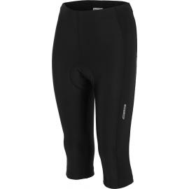 Arcore OVID 140-170 - Juniorské cyklistické kalhoty