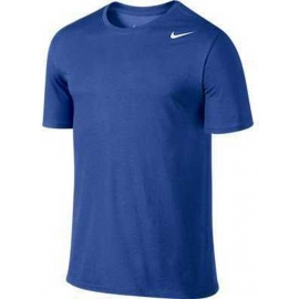Nike DRY TEE DFC 2.0