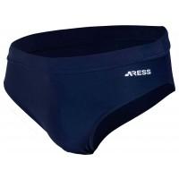 Aress BARTLEY STONE - Pánské plavky