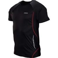 Arcore DEXO - Pánské triko