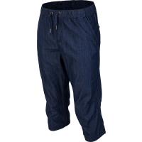 Willard JEVAN - Pánské 3/4 kalhoty