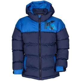 Kappa ZITRASSO - Dětská zimní bunda