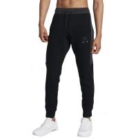 Nike NSW JGGR FLC AIR - Pánské běžecké kalhoty