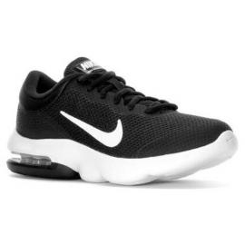 Nike AIR MAX ADVANTAGE W