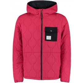 O'Neill PM INSULATOR JACKET