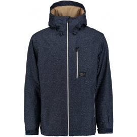 O'Neill PM SECTOR JACKET