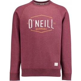 O'Neill LM PCH SANTA CREW SWEATSHIRT