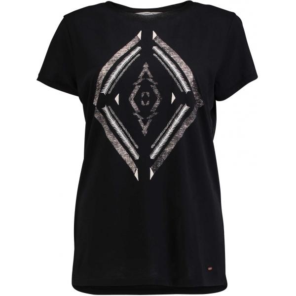 O'Neill LW SANDSPIT T-SHIRT - Dámské tričko