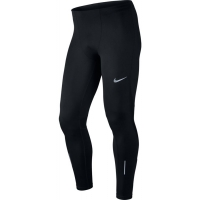 Nike PWR RUN TGHT M - Pánské legíny