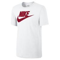 Nike TEE ICON FUTURA - Pánské triko