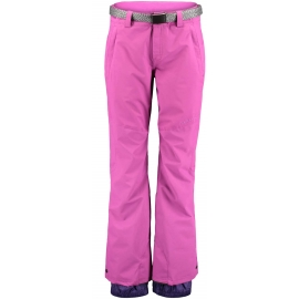 O'Neill PW STAR PANTS