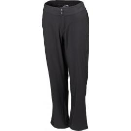 Kensis LIBBY - Dámské sportovní kalhoty